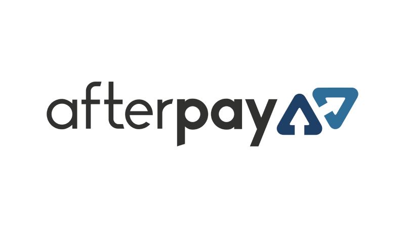 Afterpay Dental Payment Plan