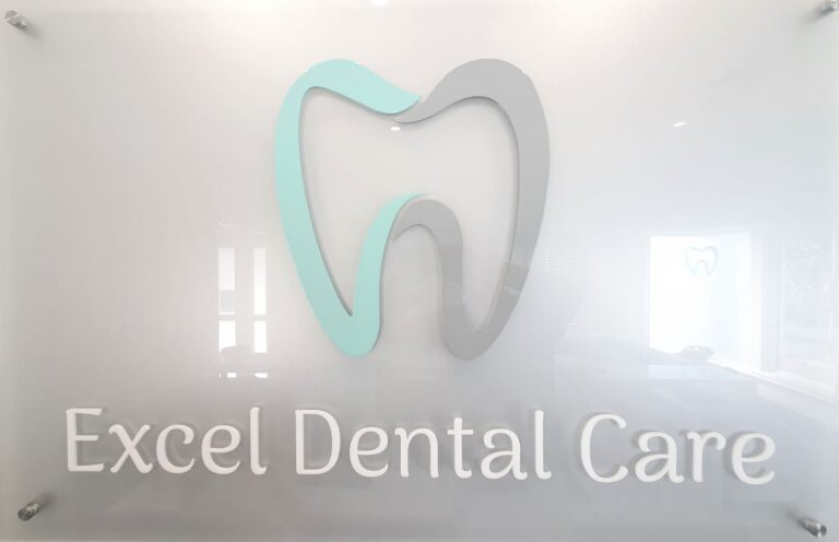 About Excel Dental Care Perth